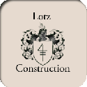 Lotz Construction Logo
